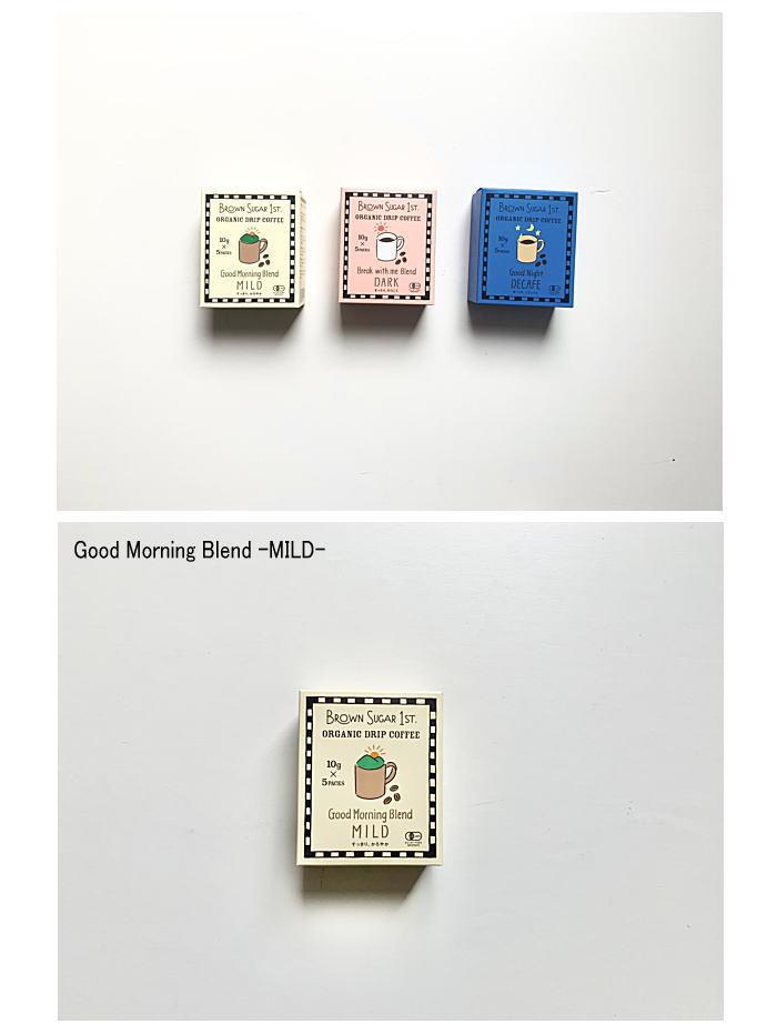 BS-CD-0005ーBS-CD-0007ーBS-CD-0006