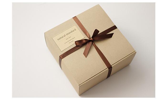 murchisonnakagawa-gift1