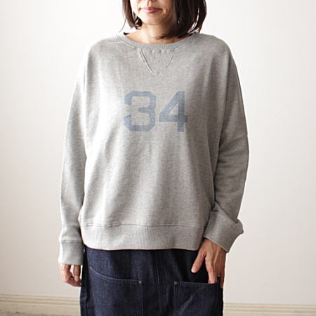 s204ts-2008287
