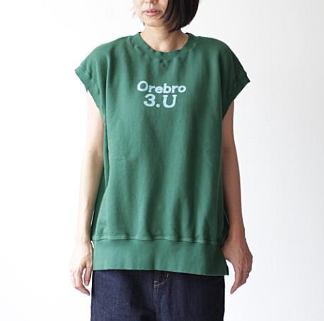 7194c019