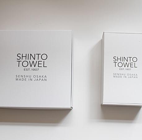 shintogift