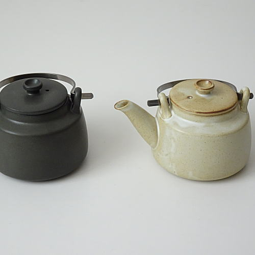 181391-181393